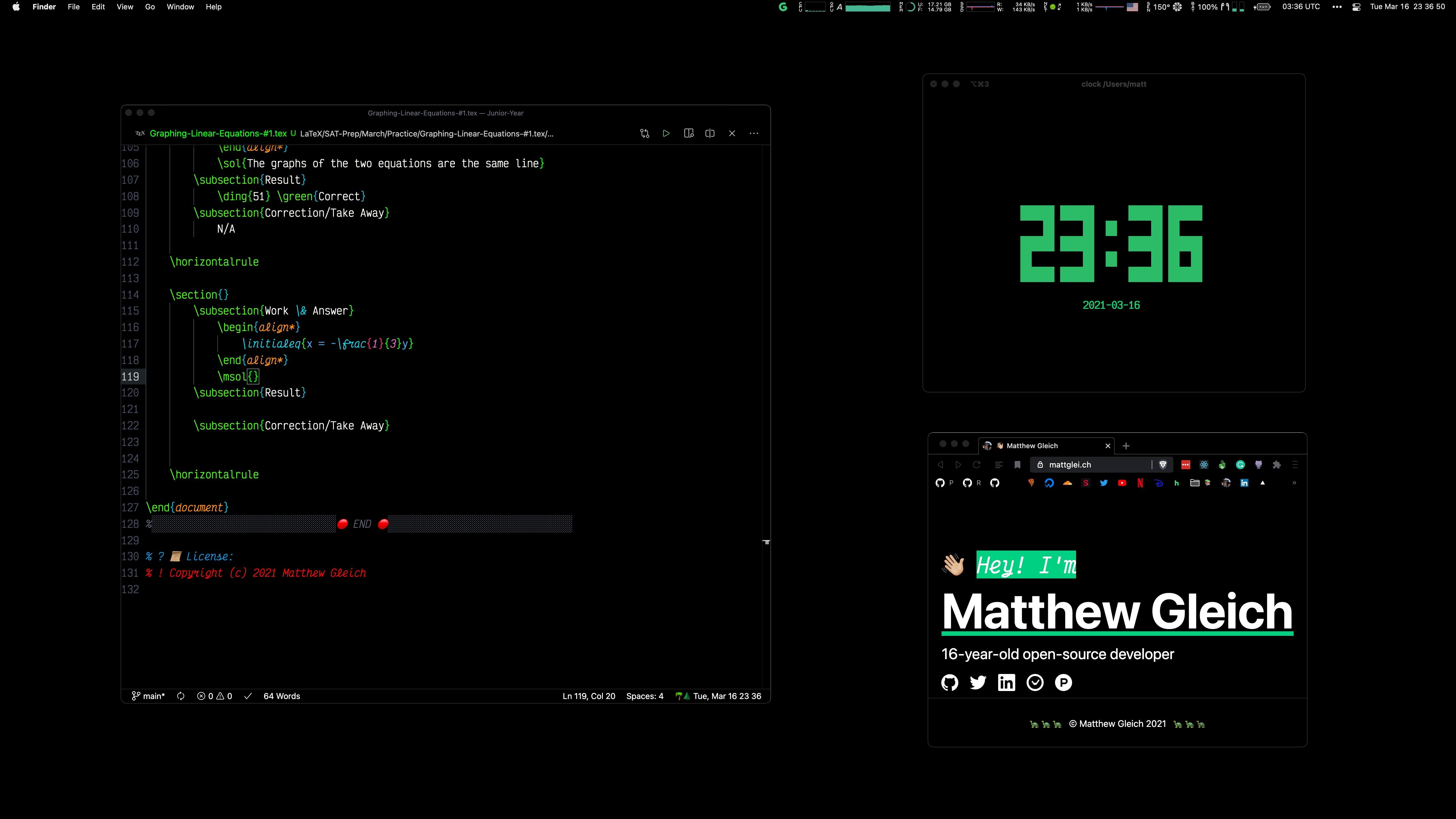 https://cloud-ngb89kuo0-hack-club-bot.vercel.app/0screen_shot_2021-03-16_at_23.36.50.jpg